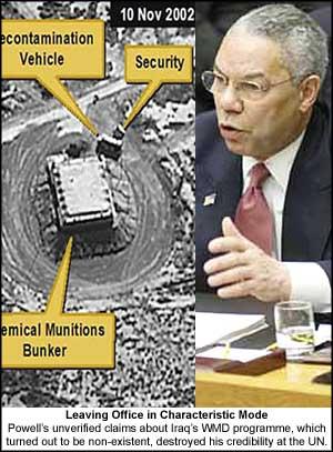 http://media.juancole.com/images-ext/2007/03/libbys-lies-bushs-lies-irv-lewis-libby-12.jpg