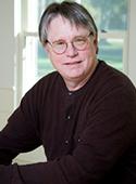 Vernon James Schubel