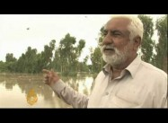 12 Million Affected by Pakistan Floods