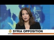 83 Dead in Syrian Military Repression
