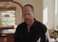 A vote for Romney is a vote for Zombies: Joss Whedon of the Avengers (Video)