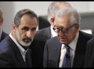 Syria: Rebels take Aleppo Airport Road; NYT: Obama Nixed Clinton/Petraeus Plan to Arm Rebels