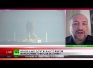 Japan on the Anniversary of Fukushima: Anger, Protests and Hope