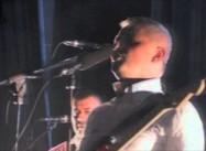 Chechen Rock Group G Town (Music Video)