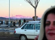 A Different View of Iran, 2013 (Video)