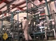 Earthquake Near Bushehr Nuclear Plants in Iran Kills 37
