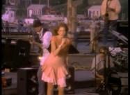 "In Memoriam Marvin Hamlisch:  ""Nobody Does it Better"" (Carly Simon Performance)"