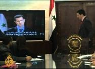 Is Syrian Regime Preparing a Massacre of Homs?