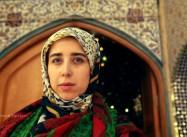"""Losing my Religion"" in Tehran (Music Video)"