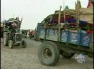 Mahsud Dead; Marjah Residents Refuse to Flee ahead of Assault