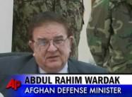 Marines Meet Roadside Bombs, Sniping in Marjah; 12 Civilians Killed in Rocket Attack
