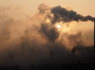 Carbon Dioxide Passes 400 parts per million, Threatens Climate Catastrophe