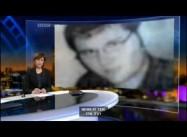 How not to Cover a Mass Murder (Charlie Brooker Video)
