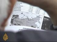Nuke'em:  Russia's Plan to Nix Meteor Danger