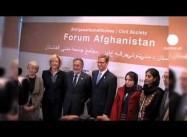 Pakistan and the US: Quarrel or Divorce?