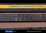 Top Ten Solar Power good news Stories Today