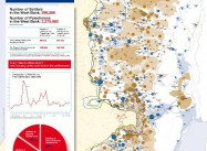 settlements_map_eng_sm