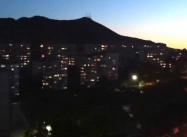 Binary Signaling & Turkish Protests (Izmir Video)