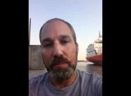 The Audacity of the Gaza Flotilla