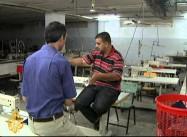 Under Punitive Israeli Blockade, Gaza Unemployment among Worst in World: UN