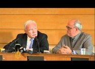 UNESCO Palestine Vote Isolates US Further