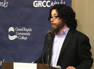 Muslim-American Tolkiens?  Throne of Crescent Moon Author on Ethnic High Fantasy