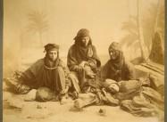 bedouinw