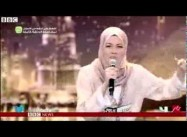 Egypt's Veiled Rapper Speaks out about Women's Issues (Video of the Day)