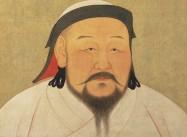 kublai Khan2