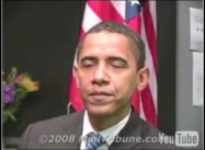 After Defending Pot, Obama has to Pardon the Medical Marijuana Growers He has Prosecuted