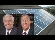 Solar Ascendancy: Minnesota Court Ruling for Solar over Gas a Harbinger of Things to Come