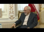 New Congressional Sanctions on Iran Will Backfire  . . . on Congress