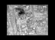 Iraq: Government assault as Sunni Extremists Take al-Anbar City Quarters