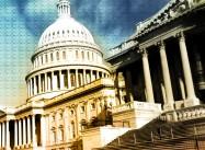 Israeli PM Netanyahu's Allies in US Senate Seek Vote to Scuttle President Obama's Iran Talks