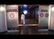 NSA Bulk Surveillance has had no Impact on Fighting Terrorism