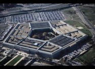 The Failure of the Trillion Dollar National Security State