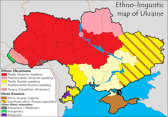 Ethnolingusitic_map_of_ukraine