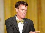 Bill Nye Science Guy to Debate GOP Rep Gohmert on Gravity