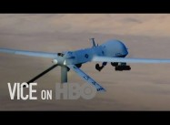 Drones Gone Wild:  on the unreliability of killer robots