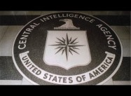 """America as Torture Central: From Prisons to """"Black Sites"""""""