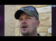 """Joe the Plumber"": ""Your dead kids don't trump my Constitutional rights."""