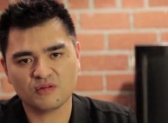 "Jose Antonia Vargas'  ""Documented"" on Plight of Undocumented to air on CNN after Theatrical Release"