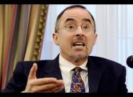 'Journalist' Michael Kinsley says Gov't should make Publishing Decisions