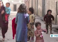 "Pakistan: CIA ""Bin Laden"" Unit's Fake Vaccination Ploy Sparked Polio Crisis"