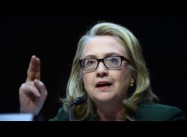 Top 5 Signs that it is Rove who is Brain Dead, not Hillary