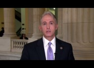 Top Ten Reasons GOP Benghazi Witch Hunt is just a Campaign Fundraising Ploy