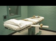 Why Oklahoma's Botched Execution is an Argument for ending Death Penalty