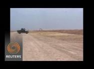 5 Most alarming Developments in Iraq