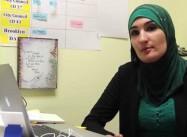 Arab-Americans take on hate