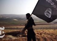 "Baghdadi is like ""the KKK Wizard who declares himself Holy Roman Emperor"""